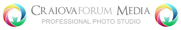 CraiovaForum Media