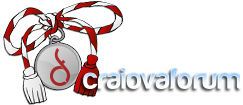 CraiovaForum - Powered by vBulletin & ForumNet